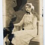 Doris Rose Grady