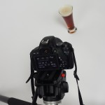 Beer photography, Aldershot