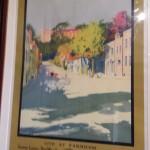 Live at Farnham, Farnham Museum