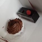 Cakes, Farnham