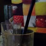 Drinks, Farnham
