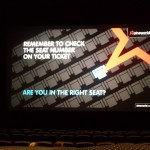 Cineworld, Aldershot