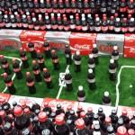 Coke World Cup, Aldershot