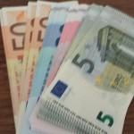 Euros, Farnham