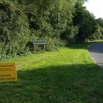 The Farnham Community Games, Farnham