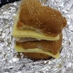 Sandwiches, Aldershot