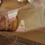 Doughnuts, Farnham