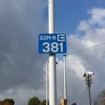 381, Farnham