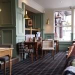 Queen Hotel, Aldershot