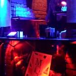 Mojo Club, Bucharest