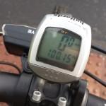 100 miles, Farnham