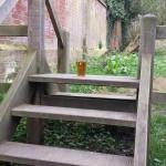 Beer stile, Farnham