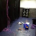 Network cables, Aldershot
