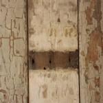 Wood pattern, Aldershot