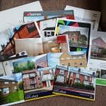 Property details, Farnham