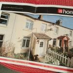 House details, Farnham