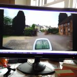 Video editing, Farnham