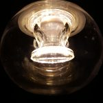 LED light bulb, Alton