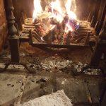 Paper log, Alton