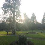 Park, Alton