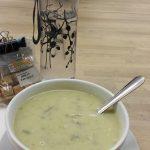 Soup, Alton