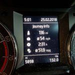 Car Information, Alton