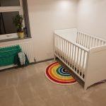 Nursery, Alton