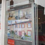 House for sale, Alton