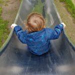Slide, Farnham